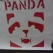 panda obey