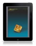 Random10-Cover-iPad-lrg-236x300