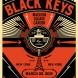 Black Keys Live