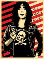 Patti-CAC--poster