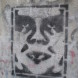 Obey in Athens