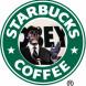 Obey Starbucks