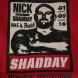 Shadday Memorial Wrestling Invitational