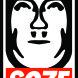 Soze Giant
