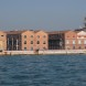 Venice @ the Maritime Terminal