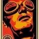 Kenzo Bomber Goggles