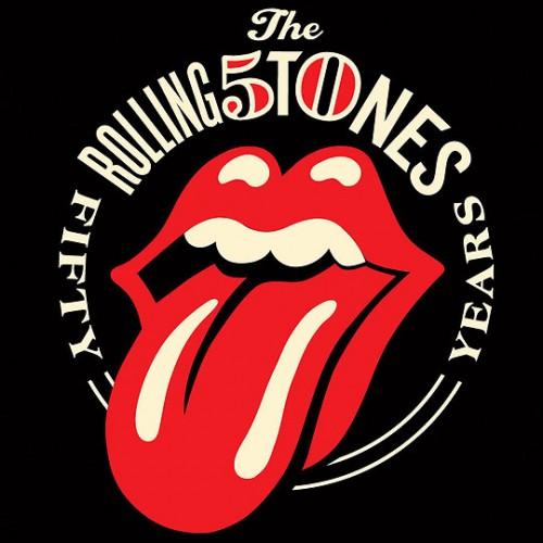 top 50 rock band - photo #26