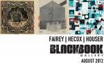 BlackBook_Fairey/Hecox/Houser