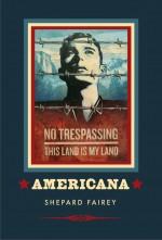 Americana_GenWeb