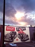 Bright Future Denver sm