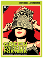 Green paper posters_edited-1