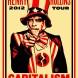 Rollins Capitalism