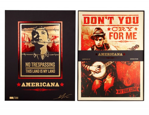 americana-box-set-1