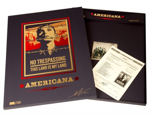 americana-box-set-2