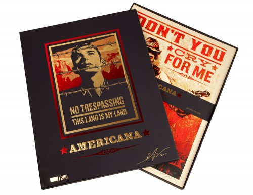 americana-box-set-3