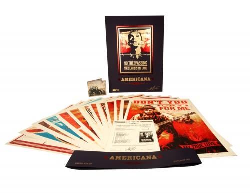 americana-box-set-4