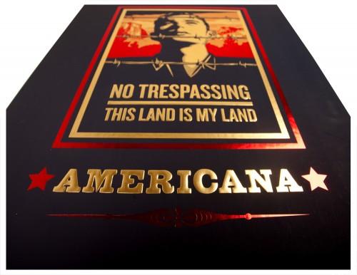 americana-box-set-6