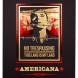 americana-box-set-5