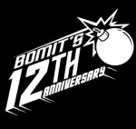 bomit_12_years