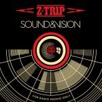 Z-TRIP-SOUND-