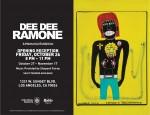deedee ramone online invite -01