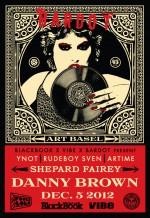 Shepard-Bardot-DJ-flyer-2