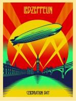 Celebration Day 18x24 poster-01