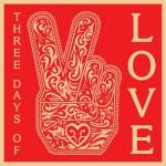 Three Days Of Love2-02