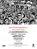 art in the dancehall_online invite-final-01