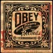 OBEY-Long-Playing-Record-Long-Play