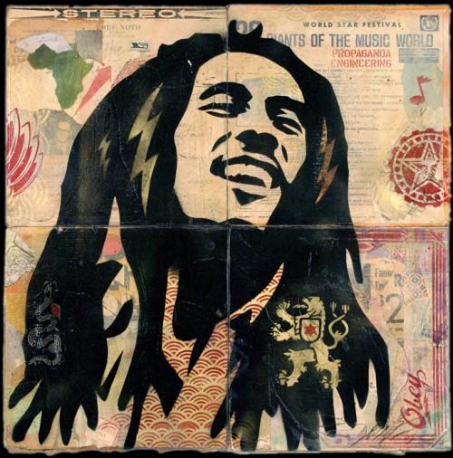 Obey-Bob-Marley-4-Album-Stencil-2004