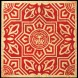 Venice-Pattern-Red