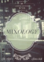 Mixology-e-vite1