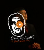 obeythegiant2