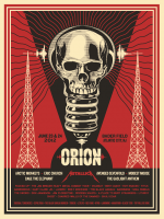 2013_Orion_blog_Shepard-Fairey_Orion-poster-2012