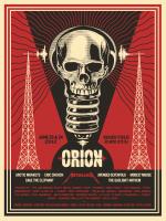 2013_Orion_blog_Shepard-Fairey_Orion-poster-2012