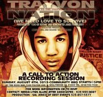 FlyerTrayvon Final Edit (1)
