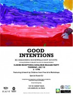 good-intentions-email-invitation-01-568x740