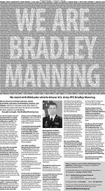 manning-nyt-ad300