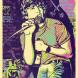 Keith Morris prints