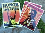 honor-the-treaties-vinyl-stickers