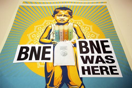 bne-balm-stickers