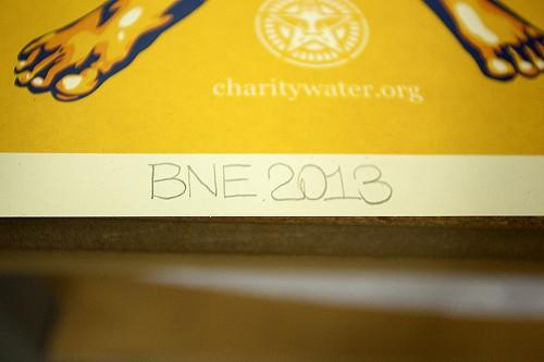 bne-signature
