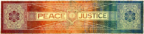 risk-peace-and-justice-3