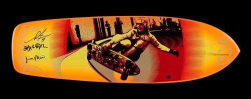 Jim-Muir-skateboard_AB