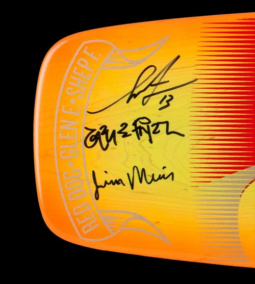 Jim-Muir-skateboard_AB-closeup-tail