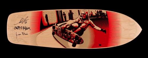 Jim-Muir-skateboard_Nat
