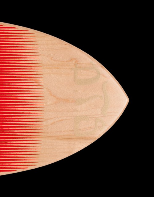 Jim-Muir-skateboard_Nat-closeup-nose