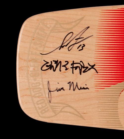Jim-Muir-skateboard_Nat-closeup-tail