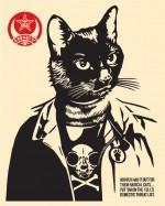 Radical_Cat_Print